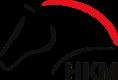 HKM_Logo_NEU