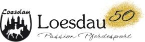 loesdau-jubilaeums-logo