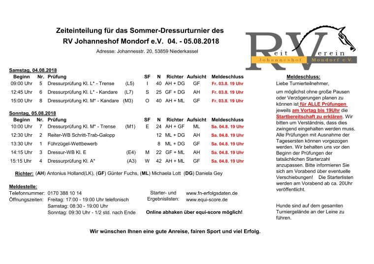 ReitvereinJohanneshof-Zeiteinteilung-2018.jpg
